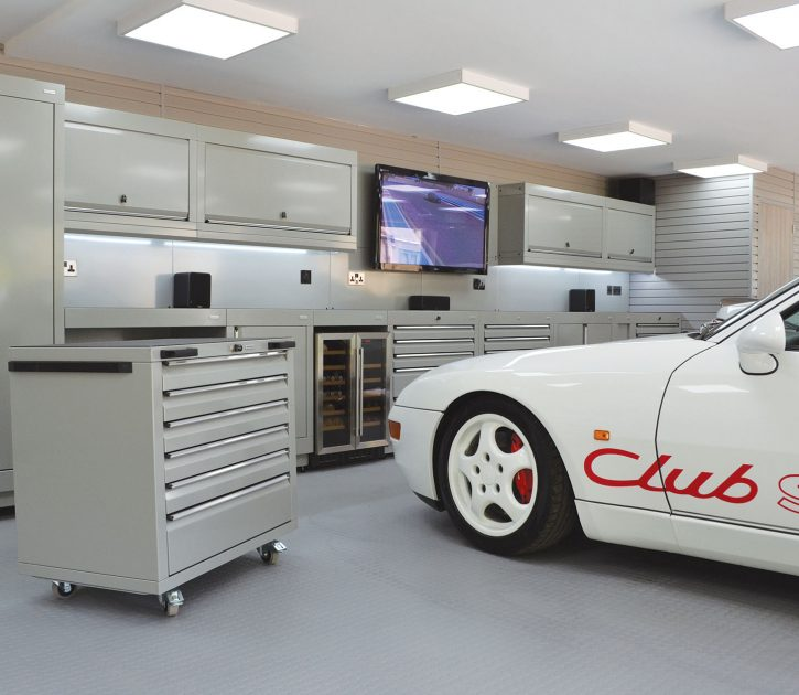 Fitted-Garages---Dura_04