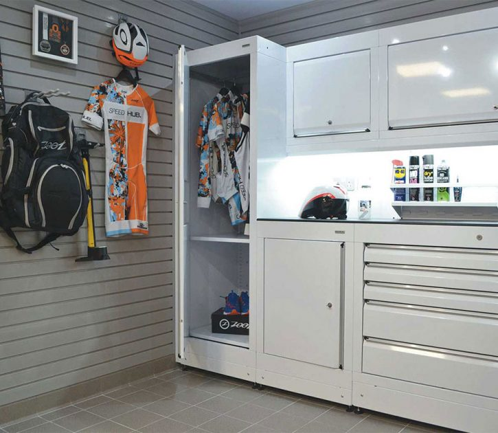 Fitted-Garages---Dura_06